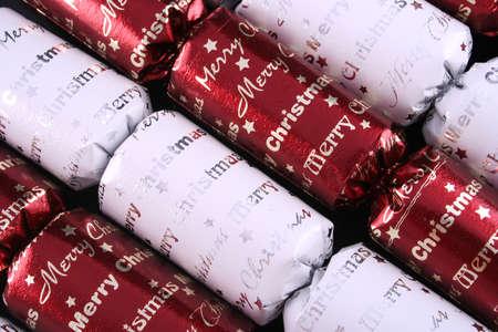 pull toy: Galletas 3 de Navidad