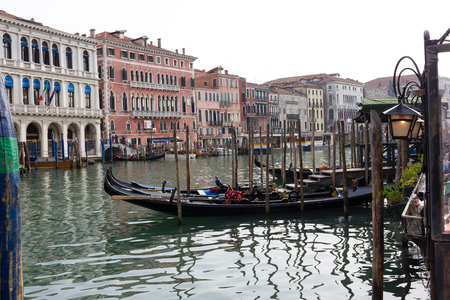 venice: Venezia Venice