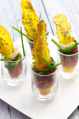 fingerfood: Fingerfood