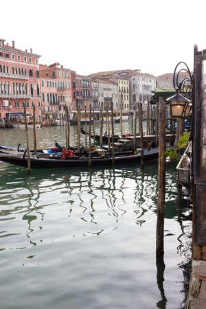 venezia: Venezia Venice