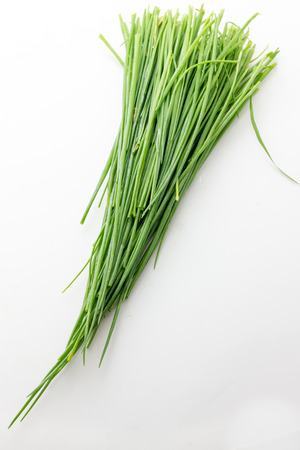 chive: Chive