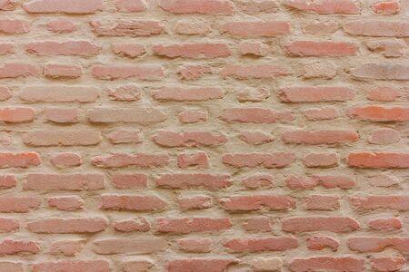 venice: Wall Venice Stock Photo