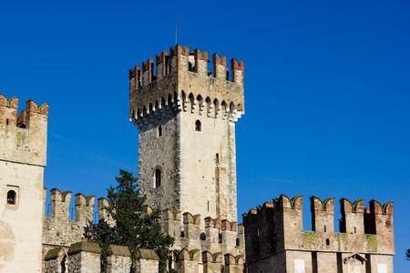 verona: Scaliger Castle Verona