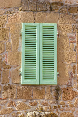old windows: Old Windows