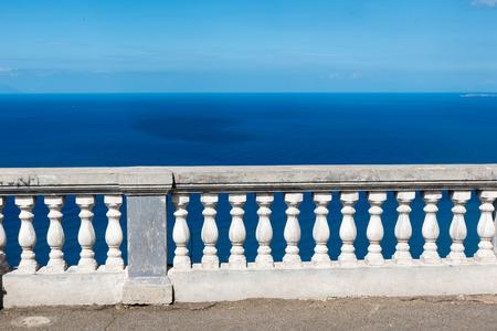 Tindari sicilia Italy