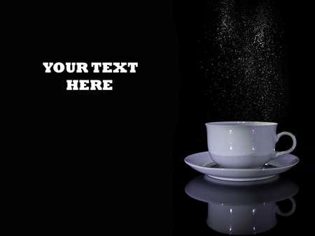 composit: teapot breaks