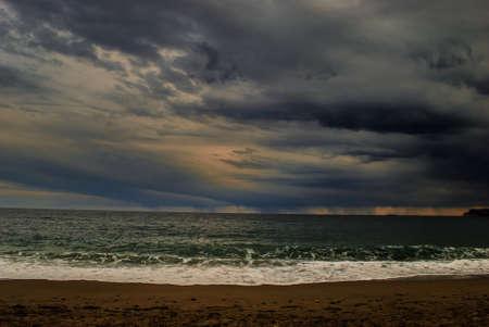 Perfecte storm