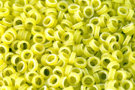 ring pasta