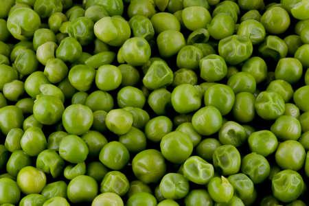 Peas Novelli