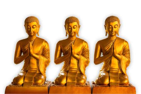 godhead: Buddha