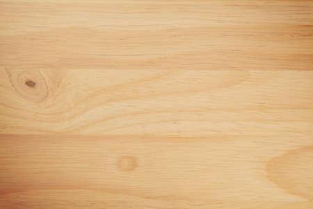 puertas de madera: La textura de la madera de fondo del grunge Foto de archivo