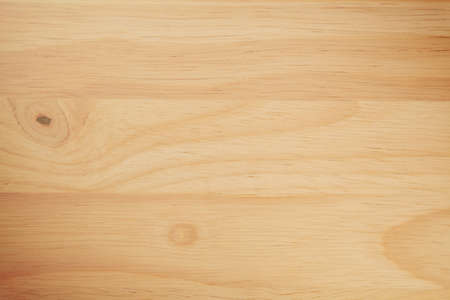 Texture of grunge wood background photo