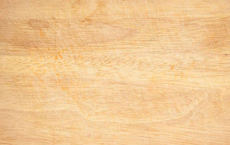 Texture of grunge wood background Stock Photo - 12545217