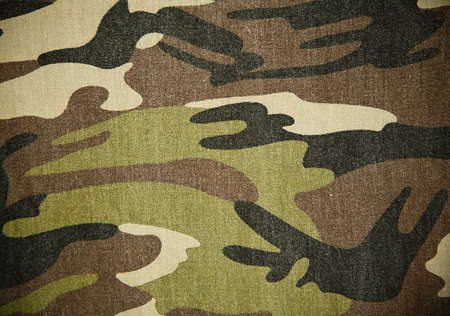 acu: Military camouflage background