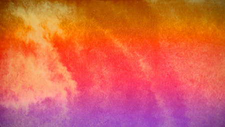 abstract clouds flame background photo