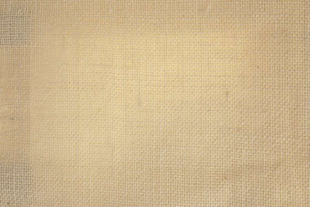 cotton fabric: Cotton fabric texture