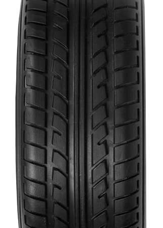 car tire Stock Photo - 15575903