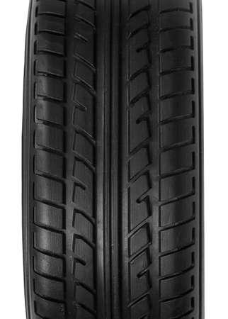 car tire Stock Photo - 15575903