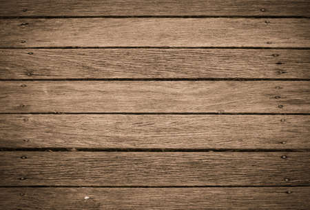 wood texture background 写真素材