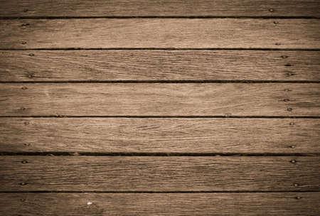 tabulka: dřevo textury pozadí