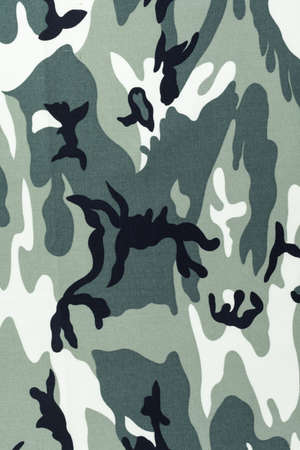camouflage pattern: Military texture camouflage