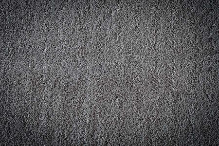 Doormat texture background photo