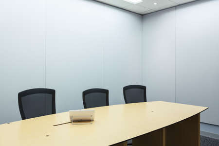 teleconferencing: teleconferencing, video conference and telepresence business meeting room