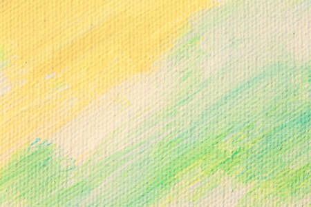 multilayer: Abstract watercolor background