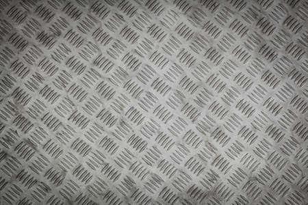 aluminium: Aluminium metal texture background