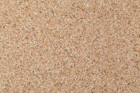 cork board texture background closeup photo