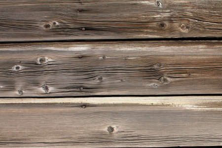 barn backgrounds: Barn Board Background Texture Stock Photo