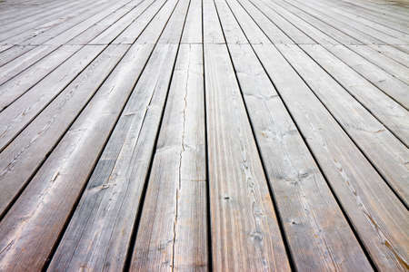 wood staves: Floor wooden slats for outdoor use