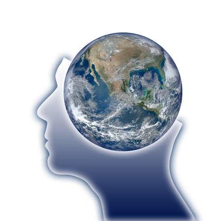 global thinking: Global thinking