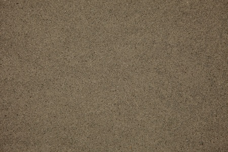 Photo of stone background or texture ready for use  photo