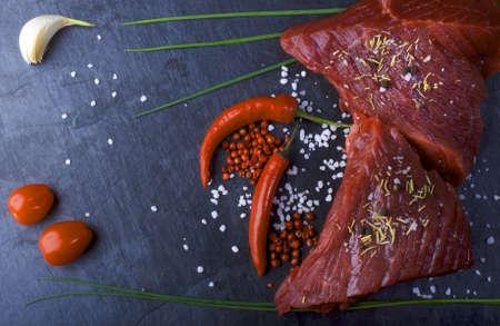 torsion: Beef