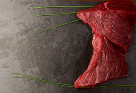 exquisiteness: beef