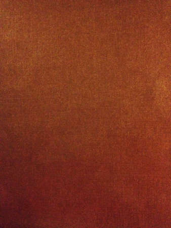 Brown color texture paper