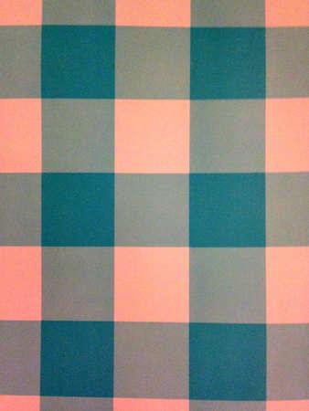 Square lines texture.