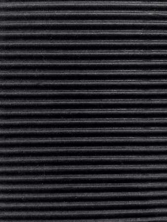 Black color lines background