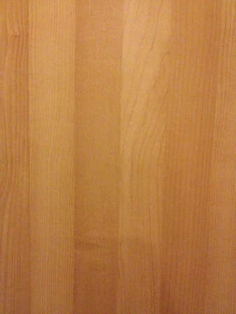 Maica wood texture. Stock Photo