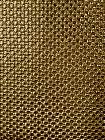 Gold color texture background  Stock Photo