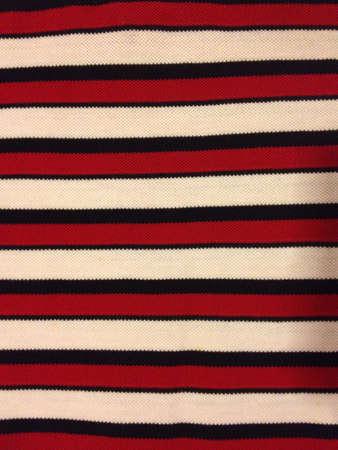 Fabric cloth texture Stock Photo
