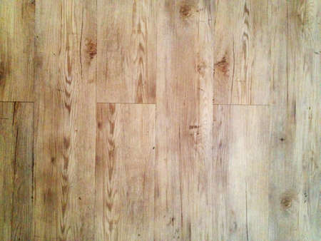 Maica wood texture