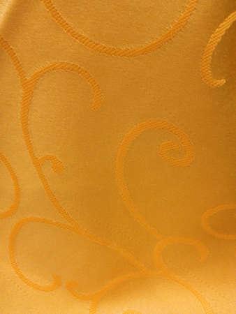 Tablecloth texture color.