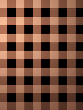lines forming square background  Stock Photo