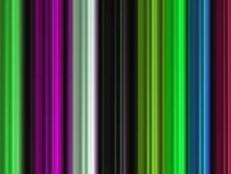 Lines background colors