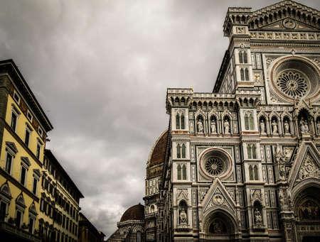 Dom van Florence