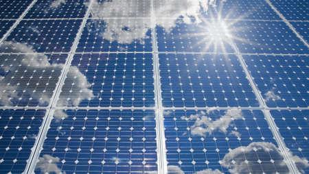 energy efficiency: Energy Stock Photo