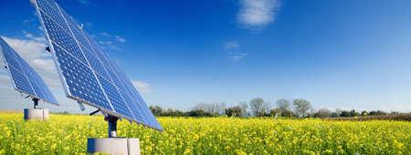 energia solar: Energ?a