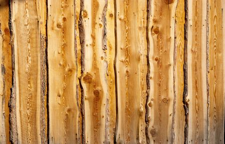 Wooden planks ideal for background and textures Stock Photo - 5631904